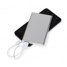 Power Bank de Metal - PB2439